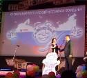 Тула снова примет фестиваль комедийного кино «Улыбнись, Россия!»