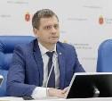 На дороги Тульской области дополнительно выделят 151 млн рублей
