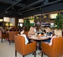 На Зеленстрое открылась пиццерия «Томато»