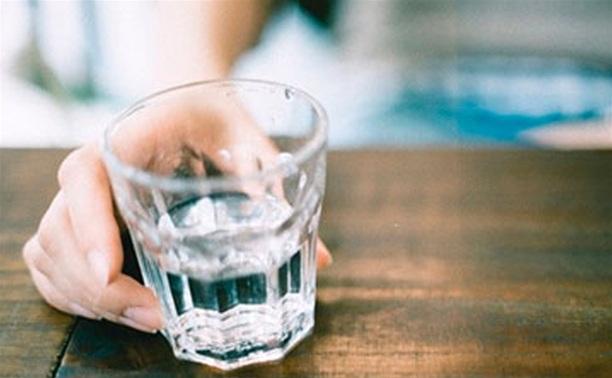 Атамана казачьего общества судят за пьяный дебош в кабинете чиновника
