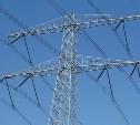 Где в Туле 21 октября отключат электроэнергию