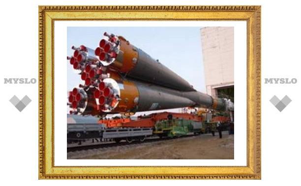 В 2009 году Россия удвоит финансирование космической программы