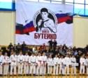 Туляки привезли девять медалей со Всероссийских соревнований по рукопашному бою