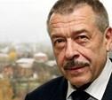 Юрий Андрианов: «Работы по устранению инцидента с краном будут завершены через несколько часов»