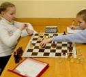 Юные тульские шахматисты остались без медалей первенства страны