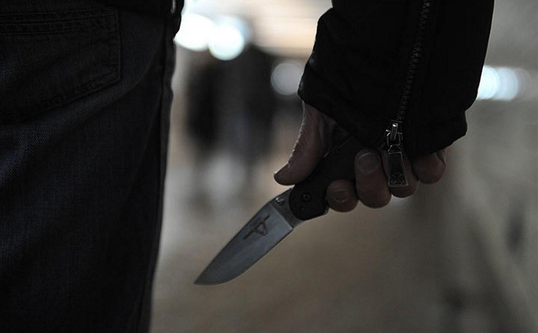 Тульскому рецидивисту после вмешательства прокурора увеличили срок за убийство