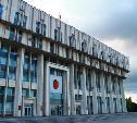 В Тульской области ограничат доходы предпринимателей с патентной системой налогообложения