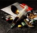 Госдума поддержала идею о разграничении наказания за наркотики