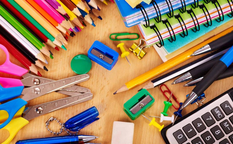 Тулякам расскажут, как правильно выбрать товары для школьников