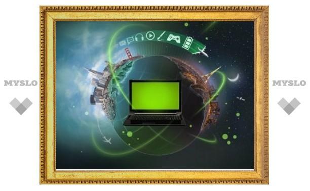 Nvidia научила ноутбуки выбирать нужную видеокарту