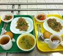 Завтрак за 64 рубля: сколько будут тратить на питание тульских школьников