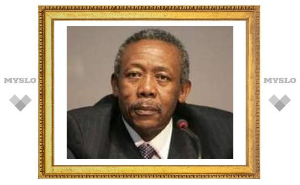 Президента Интарпола обвиняют в коррупции