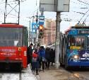 Водителей городского транспорта, нарушающих ПДД, вызовут на комиссию