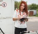 Что будет с ценами на бензин в Тульской области?
