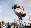 В Тульской области пройдет фестиваль экстремального искусства «Мастера стилей»