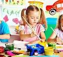 Пять тульских детсадов вошли в число лучших в России