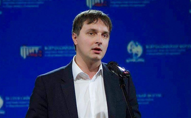 Из Алексина назад в Москву: Алексей Рогозин будет заниматься имуществом Минобороны