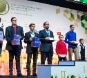 Тульский шахматист выиграл блицтурнир