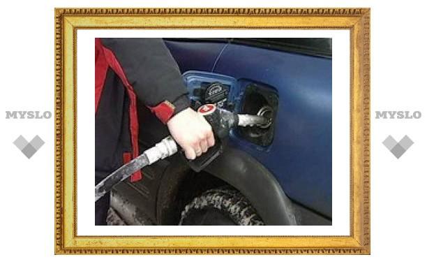 Ученые усомнились в превосходстве биотоплива над бензином