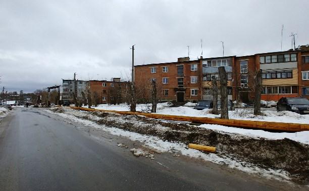 В Суворовском районе убийцу девушки застрелили спустя 12 лет