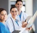10 марта в Тульской области пройдет акция «Женское здоровье»