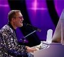 На Всероссийском вокальном конкурсе «Новая Звезда» Тульскую область представит Максим Ларичев