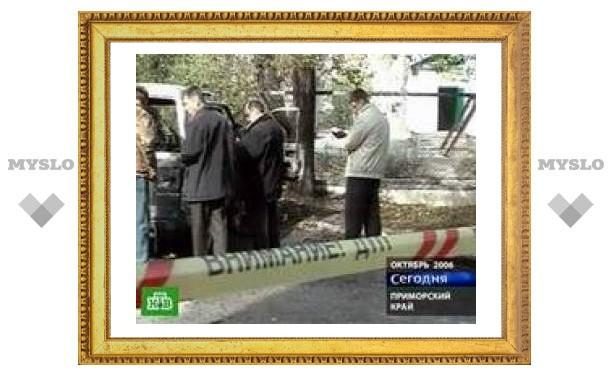 Свидетель по делу Фотьянова рассказал об угрозах в его адрес