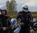 За неделю мотобатальон ГИБДД поймал 21 мотоциклиста-нарушителя