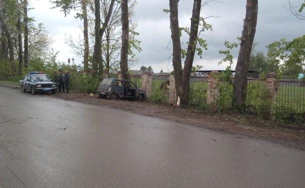 проститутки в киреевске тульской области