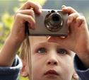 Тульская епархия приглашает принять участие в фотоконкурсе