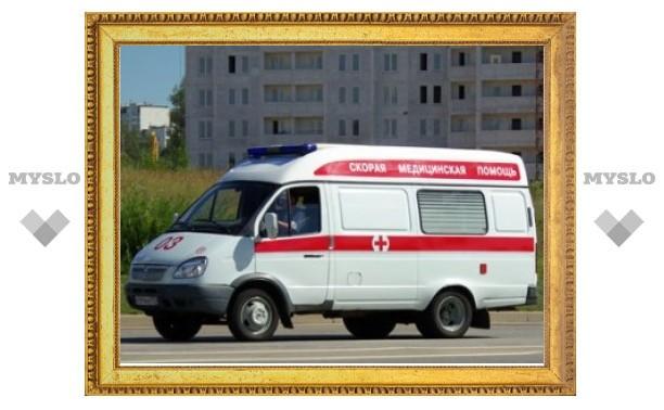 Сэкономленные на московском Дне города деньги отдадут скорой помощи