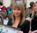 Редактор «Слободы» стала победителем журналистского конкурса ОНФ