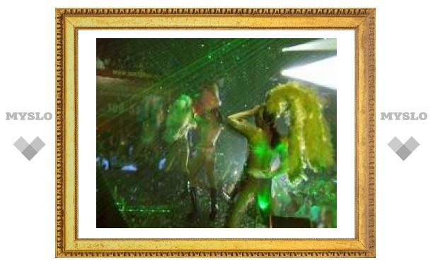MegaLive (подробности на Clubgirl.ru)
