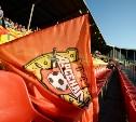 В Туле возобновили продажу абонементов на матчи «Арсенала»