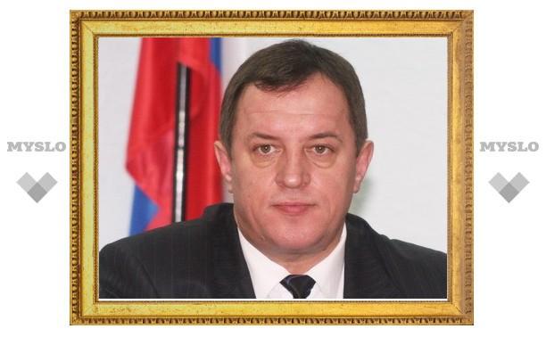 Прокурор области внес предупреждения главам двух районов