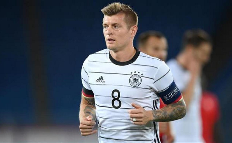 Англия или Германия? Угадай исход матчей 1/8 чемпионата Европы по футболу