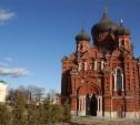 Тульские православные смогут поклониться мощам князя Владимира