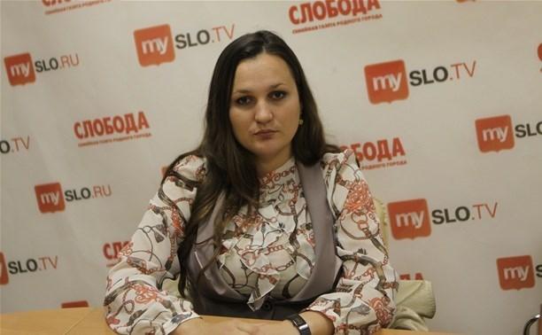 Уголовное дело в отношении Натальи Кононыхиной передано в суд