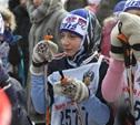 Туляки могут зарегистрироваться на «Лыжне России – 2014» в день старта