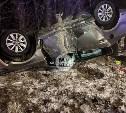 Родственники погибшего в аварии 1 января туляка: «Виновник ДТП мог поменяться местами с мертвым пассажиром»