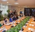 В Туле прошел Форум молодых предпринимателей области