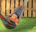 Пахать и отдыхать на даче – к удаче