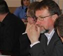 По делу Дудки в суд вызывают пять свидетелей защиты