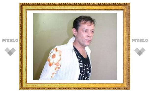 Вадим Казаченко теряет популярность?