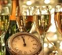 Главный нарколог России рекомендует не смешивать алкоголь с газировкой