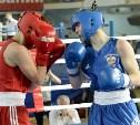 На соревнования в Тулу приедут сильнейшие боксеры России