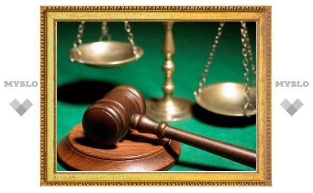 Туляки жалуются на профессиональные и личностные качества судей