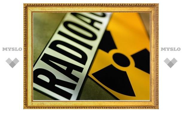 Власти Японии скрывали от жителей данные о радиации
