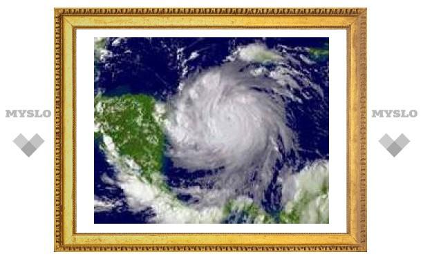 """От урагана """"Феликс"""" в Никарагуа погибли не менее 38 человек"""