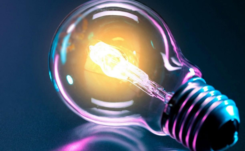 Где в Туле 17 мая не будет электроэнергии